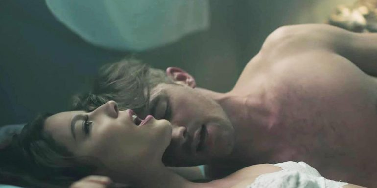 The Chainsmokers estrena video extremadamente HOT
